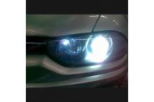 Luci posizione 156 5 LED