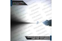KitFull LEDFendinebbia H1 10000 LUMENJAGUARX-TYPE
