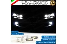 Kit Full LED H1 Fendinebbia 159