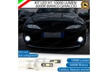 KitFull LEDFendinebbia H1 10000 LUMENLANCIA Y