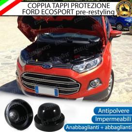 Tappi Anabbaglianti/Abbaglianti