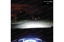 Coppia lampade D2S BMW SERIE 3 E46 6000K