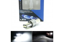 Luce Retromarcia 15 LED Volkswagen Golf 5