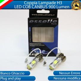 H3 LED COB Canbus
