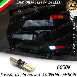 Luce Retromarcia 24 LED