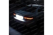 Placchette a LED Complete BMW SERIE 3 E92 E93