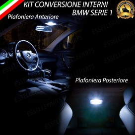 Led interni Basick Pack