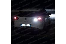 Luce Retromarcia 24 LED RENAULT CLIO IV