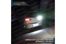 Luce Retromarcia 15 LED IBIZA III