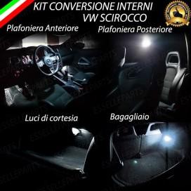 Led interni Medium Pack