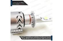 Conversione Fari Full LED ALFA ROMEO 159/brera / spider