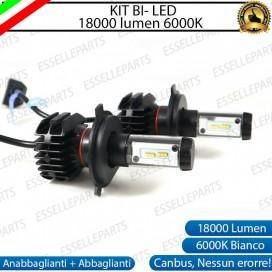 Kit Full LED Lampade HS1 18000 LUMEN Bi-Led