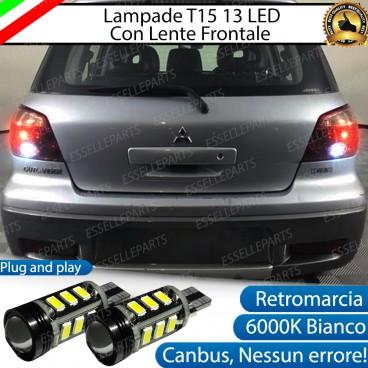 Luci Retromarcia 13 LED OUTLANDER I RESTYLING