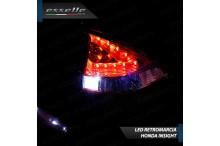 Luci Retromarcia 13 LED HONDA INSIGHT