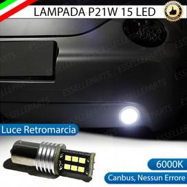 Luce Retromarcia 15 LED Volkswagen New Beetle 1
