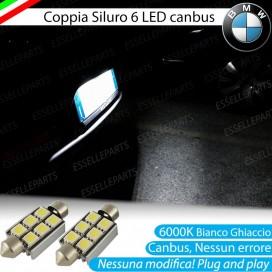 Dal 03/2005 6 LED Canbus