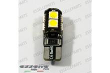 Luci targa 9 LED Z4 E85 E86