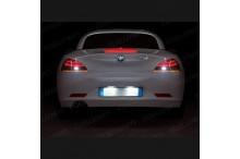 Luci Retromarcia 13 LED Z4 E89