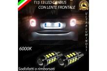 Luci Retromarcia 13 LED SMART FORTWO III
