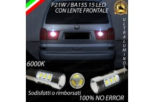 Luci Retromarcia 15 LED SEAT ALHAMBRA I
