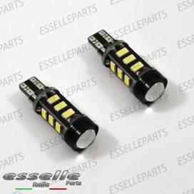 T15 13 LED Canbus