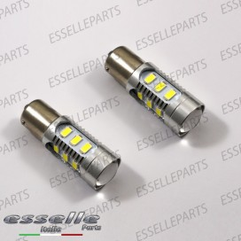 P21W 15 LED Canbus