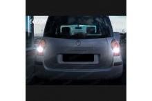 Luci Retromarcia 15 LED MODUS