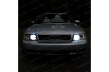 A4 B5 LED