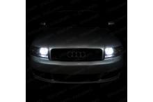 A4 B6 LED