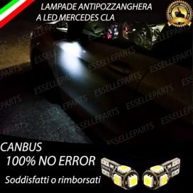 Luci Antipozzanghera LED