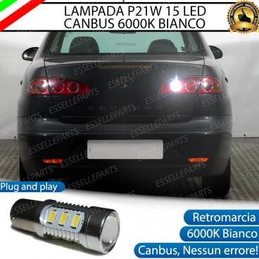 Luce Retromarcia 15 LED CORDOBA II