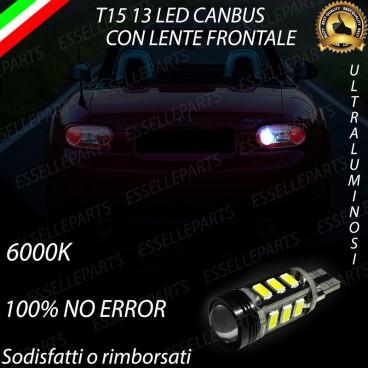 Luce Retromarcia 13 LED MAZDA MX-5 III