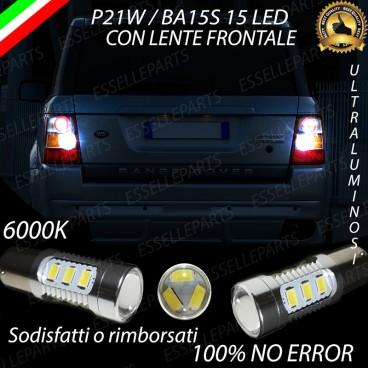 Luci Retromarcia 15 LED RANGE ROVER SPORT I
