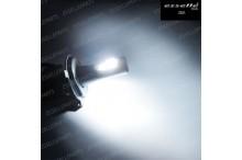 Conversione Fari Full LED HYUNDAI SANTA FE II
