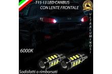 Luci Retromarcia 13 LED SANTA FE II