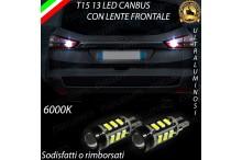 Luci Retromarcia 13 LED S-MAX II