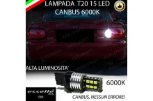 Luce Retromarcia 15 LED T20 MX-5 II