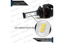 Kit Full LED H7 coppia lampade ABBAGLIANTI RENAULT MEGANE IV