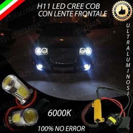 Luci Fendinebbia H11 LED 900 LUMENCHRYSLER 300C