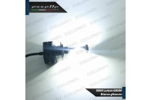 Kit Full LED H11 coppia lampade FENDINEBBIA MAZDA 2 II