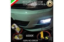 Luci Fendinebbia H11 LED VW SPORTSVAN