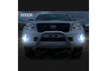 Luci Fendinebbia H11 LED LAND CRUISER 150