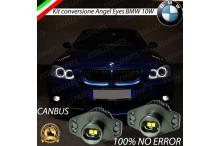 Luci Angel Eyes LED CREE E90 SERIE 3 E90