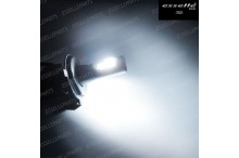 Kit Full LED H11 Fendinebbia DACIA LOGAN II