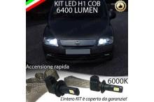 Kit Full LED H1 Abbaglianti FIAT MULTIPLA II