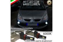 Kit Full LED H11 Fendinebbia MITSUBISHI COLT VI