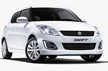 Swift IV