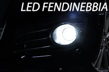 Fendinebbia Pathfinder (R51)