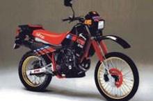 ETX (125)
