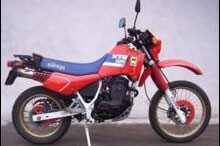 ETX (350)